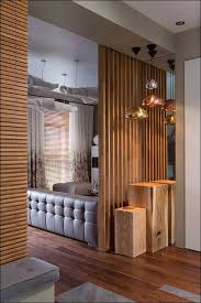 office design sydney. Bedroom Dividers Sydney Modern Room Cheap Office Partition Walls With Where To Buy In Renovation Design