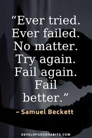 83 Never Give Up Quotes To Persevere Through Any Challenge Quotes