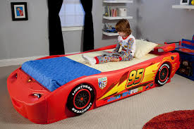 disney cars toddler bedding set uk. from the manufacturer. cars, disney cars toddler bedding set uk y