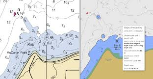 Nautical Free Free Nautical Charts Publications List By