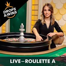 The baazi247.com is the indian online gambling platform with number of casino games including roulette, blackjack, baccarat, card games (teen patti, andar bahar) live casino, table games and arcade games. Play Online Roulette Games Deposit Bonus Real Money Free Slot Hunter Casino