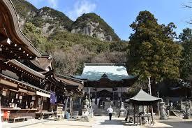 「八栗寺」の画像検索結果