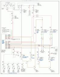 vw jetta mk4 wiring diagram with schematic pics 80285 linkinx com 2006 Vw Jetta Door Wiring Harness Diagram large size of volkswagen vw jetta mk4 wiring diagram with basic images vw jetta mk4 wiring 2005 VW Jetta Wiring Diagram
