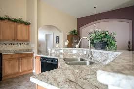 granite or marble countertops in granite marble quartz black granite countertops with marble backsplash granite or marble countertops