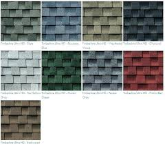 timberline architectural shingles colors. Brilliant Shingles Timberline Roof Colors Photo 9 Of Ultra  Shingle Good Roofing Intended Timberline Architectural Shingles Colors