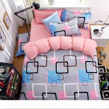 sets king or queen size bedding sets