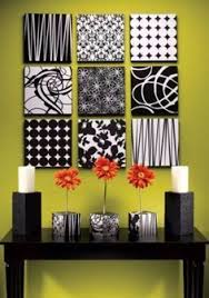 Wall Art Ideas For Living Room Love Wall And Black And White Wall Art