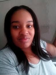 Tanisha Mosley (@Tanisha42654399) | Twitter