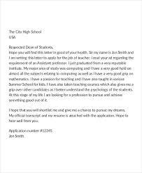 cover letters for teachers letter to a teacher oyle kalakaari co