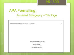 apa formatting software for mac reference point software an title