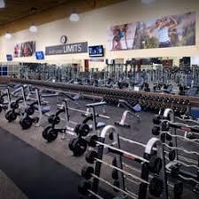 photo of 24 hour fitness cerritos cerritos ca united states