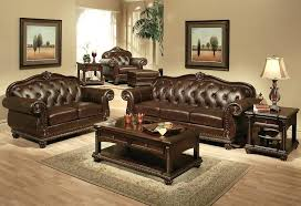 cute living room ideas. Leather Sofa Living Room Ideas Furniture For Rooms Enchanting Cute Brown Decorating Photo