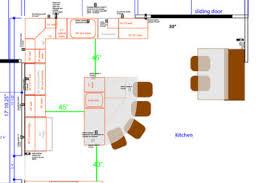 kitchen lighting layout. Kitchen Lighting Layout :