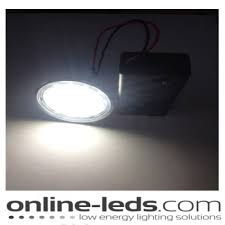battery lighting solutions. 9V Battery Operated 4W High Brightness COB Led Bulb Daylight SMD5050 Picture 1 Lighting Solutions I