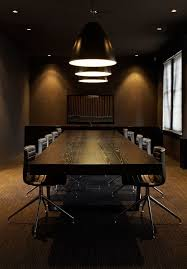 office meeting room design. conference room office meeting design