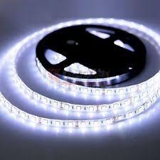 fairy lights ebay uk. 5m 5050 day white 300 led light waterproof flexible strip lighting 12v party uk fairy lights ebay uk