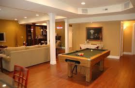 basement makeover ideas. Lovable Design For Basement Makeover Ideas Decorating Buddyberries A