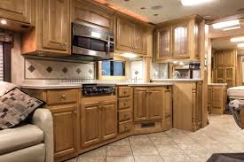 Search 34,225 cabinetry and cabinet makers to find the best cabinet professional near you. Rv Cabinets Rv Repair Orange County California Rv Repair Near Me