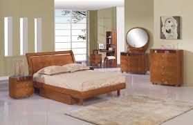 Kids Bedroom Furniture Set Kids Bedroom Furniture Sets Classic With Images Of Kids Bedroom