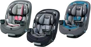safety 1st car seat costco simple safety 1st car seat sold at costco safety 1st car seat costco safety all in one convertible car seat safety grow and go