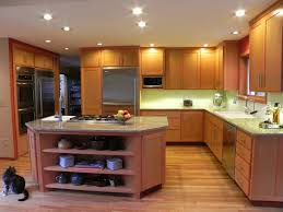 Wooden Kitchen Modern Wood Kitchen Cabinet Design Yes Yes Go