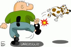 Сравнения Крыма и Каталонии — спекуляции российской пропаганды, — Бильдт — Цензор.НЕТ 6813
