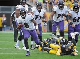 Steelers vs. Ravens live stream: Score ...