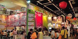 Small Picture PWTC Welcome to Putra World Trade Centre Your Preferred Venue