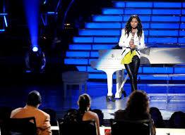 Itunes Charts Australia X Factor 5 Filipinos Who Made It Big On International Reality Singing