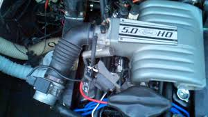 ford 5 0 efi wiring harness modern design of wiring diagram • 1975 leo v8 mercruiser 888 5 0 302 efi conversion eec iv a9l start rh com mustang 5 0 wiring harness ford 5 0 fuel injection harness