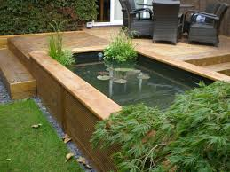 Small Picture Related image aquaponics Pinterest Garden ponds Aquaponics