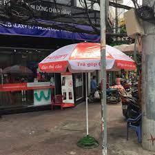Dù mới tại Hnam Mobile 370 Lê Văn Sỹ và 206 Hoàng Văn Thụ. CAM là một màu  kỳ lạ: nổi bật, trẻ trung, cực kỳ thời trang ♥ CÓ BAO NHIÊU