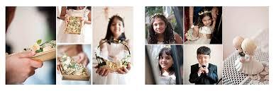 wedding album design. Christian Wedding Album Design Bonny Divya Top Wedding