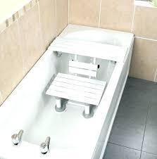 bath stool for elderly emmariversworks com