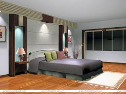 Streamlined Bedroom Design