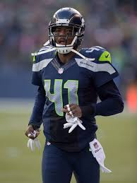 Report: Byron Maxwell leaving Seahawks, signing with Eagles | krem.com