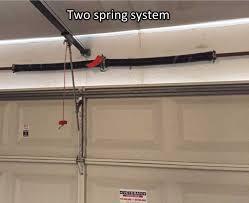 full size of interior garage door tension spring torsion repair coupler springs for near