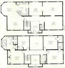 4 bedroom 2 story house plans beautiful 4 bedroom 2 y house plans new home design 4 bedroom 2 story house plans