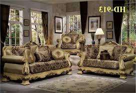 permalink to marvelous luxury sofa set