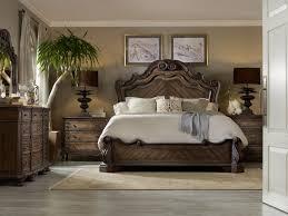 Bedroom Design Amazing Contemporary Bedroom Furniture Glass