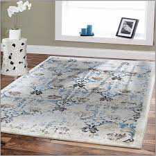 5 x 8 area rugs under 100 rug designs lovely 5x8 area rugs under 100