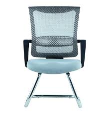 office chairs without wheels ergonomic chair ergonomic office chairs without wheels in furniture office chair rubber