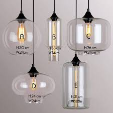 lamps glass bowl lamp glass lamp shades replacement globes for bathroom light fixtures replacement globes