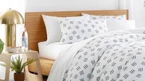 luxury linens that are worth the
