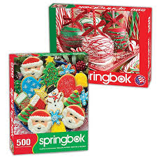 Case of 100 cookies, individually wrapped. Christmas Cookies Christmas Cookies For Sale Online