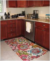 Sunflower Kitchen Kitchen Primitive Country Kitchen Rugs Sunflower Kitchen Rugs