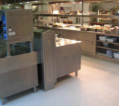 Kitchen Flooring Uk Commercial Kitchen Floors Dama Flooring Systems Uk Dama