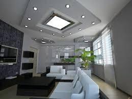 room ceiling stunning false ceiling led lights and wall lighting for living living room ceiling lights