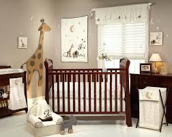 nursery bedding red white and blue nursery bedding crib sheets elephant crib crib bedding