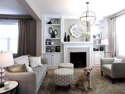 Living Room Built Ins How To Hide Bookshelf Speakers On Built In Shelves Google Search